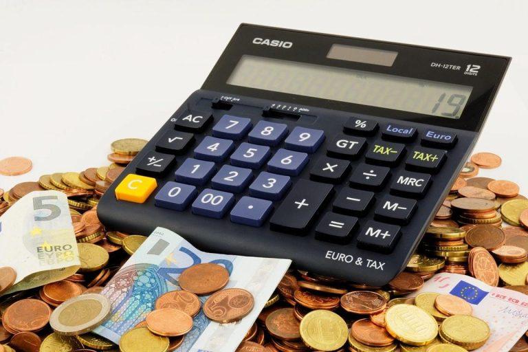 Jaki kredyt wybrać w obecnych czasach?