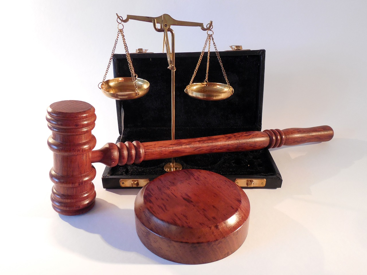 Doradztwo prawne w kwestiach związanych z koronawirusem