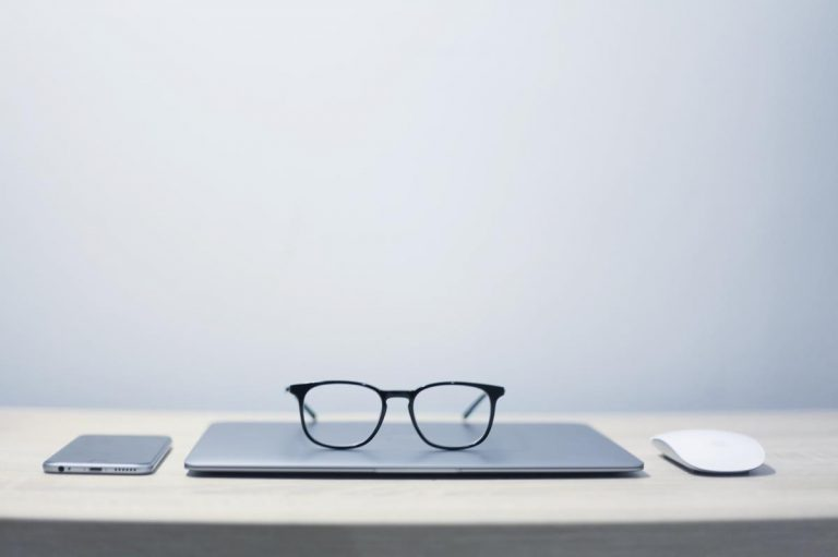 Wskazówki i porady, jak skutecznie stosować marketing internetowy